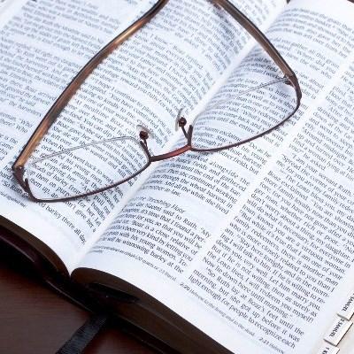 Standalone Sermon