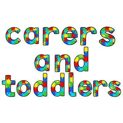 Carers & Toddlers